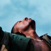 Zombie - Lecrae Cover Art