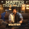 Master the Blaster   From  Master   Anirudh Ravichander & Bjorn Surrao
