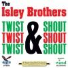 Twist Shout