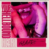 Glaare - Young Hell