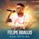 Aerocorpo (Ao Vivo) - Felipe Araújo & Léo Santana