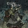 Cellar Darling - Freeze artwork