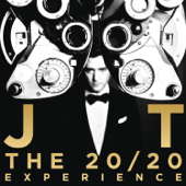 Download Mirrors - Justin Timberlake Mp3 and Videos