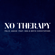 No Therapy (feat. Nea & Bryn Christopher) - Felix Jaehn