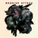 Massive Attack - Collected (Deluxe Edition)
