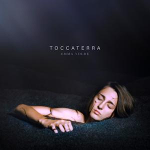 Emma Nolde - Toccaterra