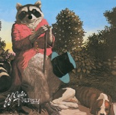 J.J. Cale - Call The Doctor