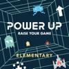 Power Up (Elementary) - EP - Orange Kids Music
