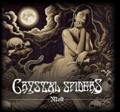 Crystal Spiders - C - U - N Hell