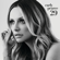 Should've Known Better - Carly Pearce