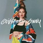Olivia Lunny - Sad to See You Happy