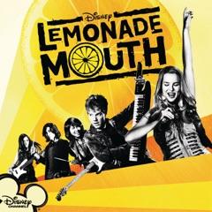 Lemonade Mouth (Original TV Movie Soundtrack)