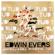 EUROPESE OMROEP | Tijd - Edwin Evers