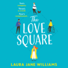 Laura Jane Williams - The Love Square  artwork