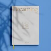 Dreaming  KYUHYUN - KYUHYUN