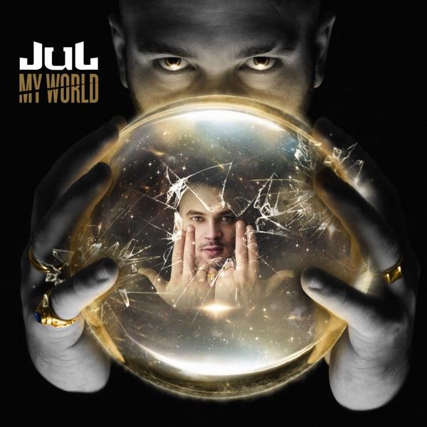 My World - Jul
