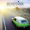 Six Feet Under: Everything Ends, Vol. 2 (Music from the HBO Original Series)