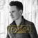 Fonseca Vine a Buscarte (feat. Alexis & Fido) [Remix] free listening