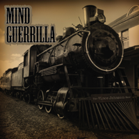 Mind Guerilla