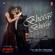"Bheege Bheege (From ""Amavas"") - Ankit Tiwari & Sunidhi Chauhan"