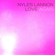 Love Again - Nyles Lannon