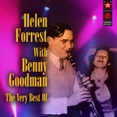 Benny Goodman/Helen Forrest - What's The Matter With Me?
