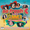 Various Artists - So Fresh: The Hits Of Summer 2021 + Best Of 2020 artwork