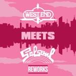 West End Meets Salsoul