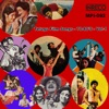 Telugu Film Songs 70 80s Vol 1