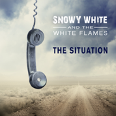 The Situation (feat. The White Flames)