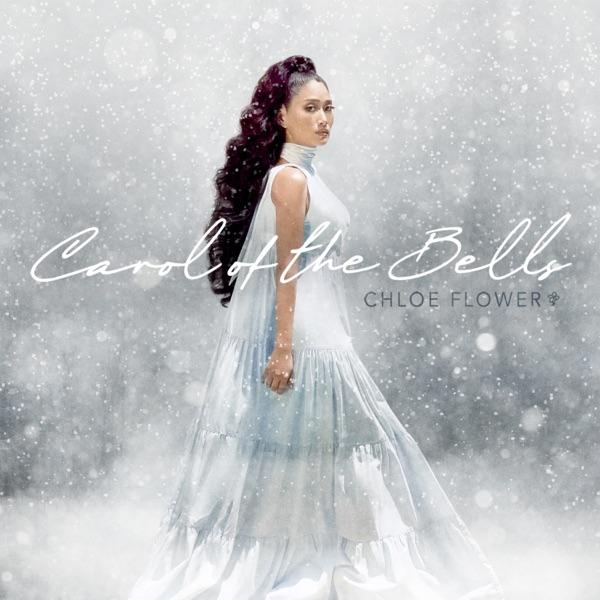 Chloe Flower Carol Of The Bells