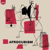 AfroCubism - Benséma