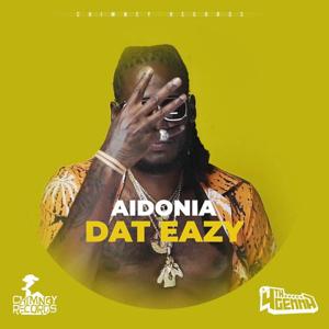 Aidonia - Dat Eazy