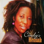 Cindy's Messiah