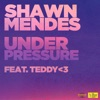 Under Pressure feat teddy 3 Single