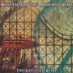 The Amplifier Heads - September Song