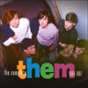 Icon The Complete Them (1964-1967)
