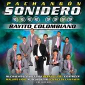 Rayito Colombiano - Dama De Noche