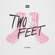 You? - Two Feet