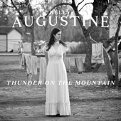 Kelly Augustine - Thunder on the Mountain