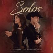 Ana Bárbara - Solos