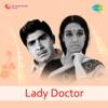 Lady Doctor (Original Motion Picture Soundtrack)