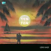 Ten / Ten
