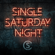 Cole Swindell Single Saturday Night free listening