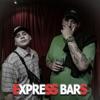 Express Bars feat Achu Single
