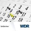 WDR ZeitZeichen