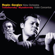 Violin Concerto in D, Op. 35: I. Allegro moderato - Vadim Repin, Valery Gergiev & Mariinsky Orchestra
