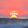 Atch - Freedom artwork