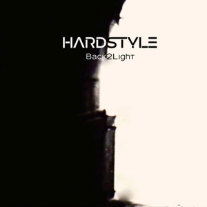 Hardstyle - World of Words