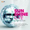Various Artists - Sunshine Live Classics 2020 Grafik